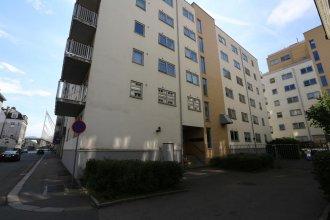 Apartment - PG 29