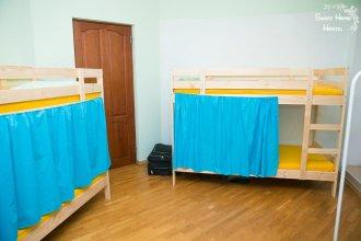 Hostel Bratev Ignatovyh