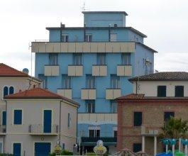 Residence Doral