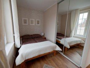 Apartament 69