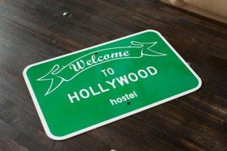 Голливуд Хостел