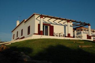 Monte Da Coelha - Alojamento Local