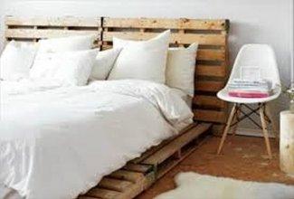 The Wine Bed & Breakfast