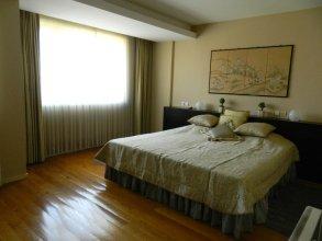 Luxury Apartment - Serralves