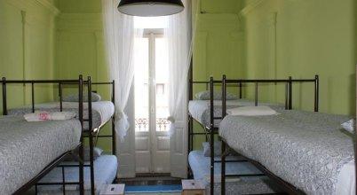 Oporto Fado Hostel