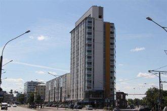 Osten Tor Apartment