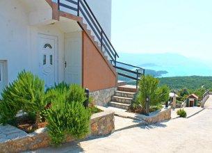 Villa Milna 2