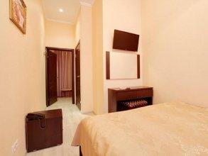Alena Mini-hotel