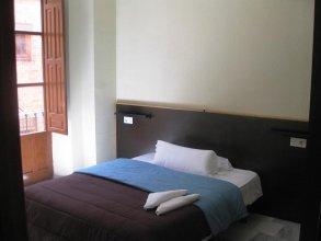 Apartamentos Medina Reyes Católicos
