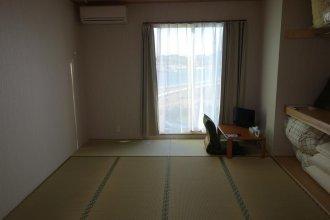 Shimayado Guest House Goen