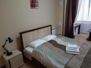 Apartment Svetlana Kurortnyi