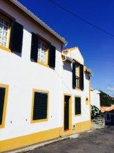 Living Azores Porto Formoso