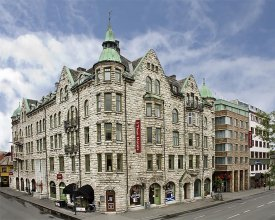 Thon Hotel Nidaros