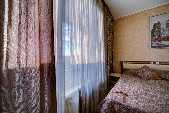 Apartment Nevsky