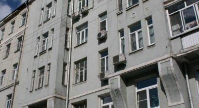 Hostel na Sukharevskoy