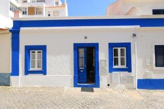 Casas da Villa - Ericeira Mar
