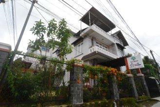 Xen House