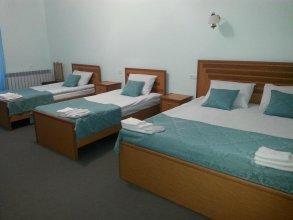 Hotel Mthnadzor