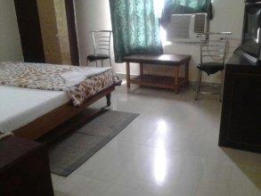 Hotel Shayam