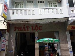 Phat Loc Hotel