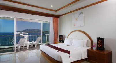 Blue Beach Club & Resort
