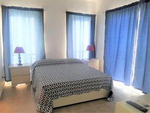 Cadaqués Caribe Mallorca 096