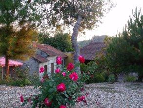 Casa de Andraes