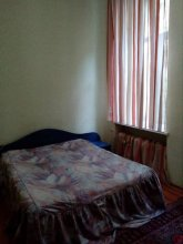 Welcome Apartments in Odessa