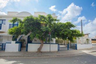 Protaras Villa Nicol 2