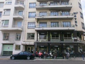 Hôtel Magnan