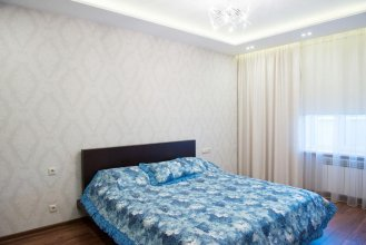 Apartment u Kremlya