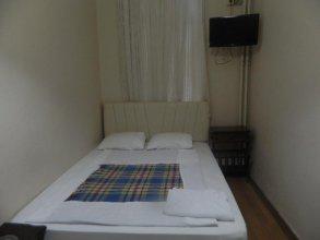 Hotel Hoyuk