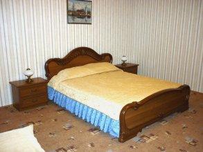 Guest House Ostrovskiy
