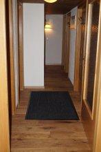 Gastehaus-Appartement Kirschner