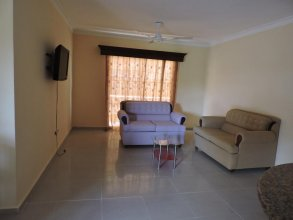 Share House Punta Cana