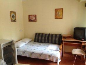 Apartment Griboyedova 16