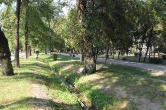 Bishkek Guest House