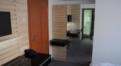 Garni Hotel Consul