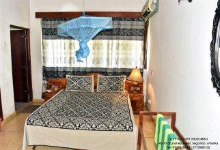 Lily Resort Negombo