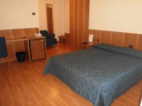 Hotel Selide
