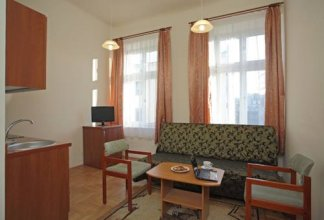Enigma Apartments Rakowicka