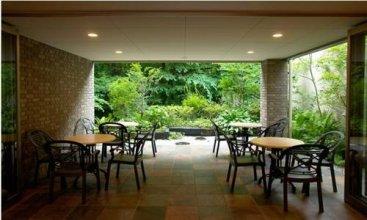 Art Hotel Folon Karuizawa