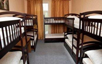 RealClub Hostel