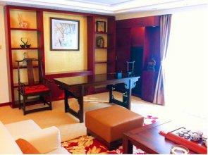Beijing Zhengxie Hotel