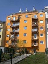 Puzzlehotel Appartement Schonbrunn