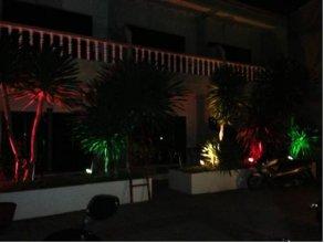 Basilico Hotel & Restaurant