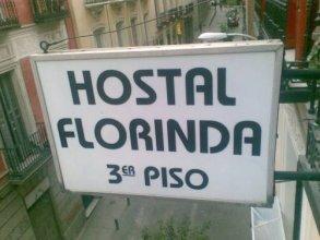 Hostal Florinda