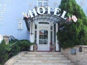 Hotel Matus