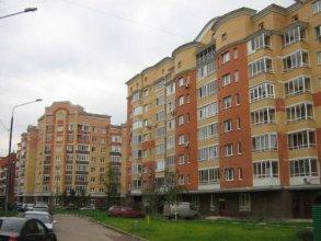 Апартаменты Adrimi