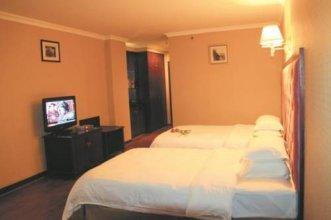 Jinkailai Hotel
